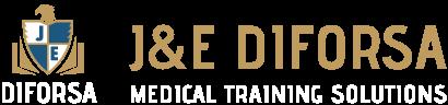 logo-jediforsa-jye